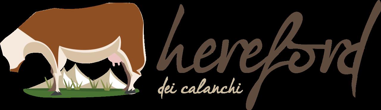 Allevamento Hereford Italia
